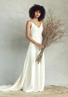 f1bd24455fba9 Savannah Miller SERAPHINE TOP Wedding Dress - The Knot