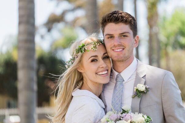 Newport Beach Wedding Photography Photographers Portrait Ca Professional