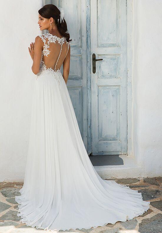 f044da05efc6 Justin Alexander 8936 Wedding Dress | The Knot