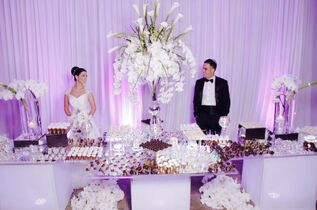 Eduardo Perrone Events and Designs