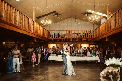 Less Stress Wedding, LLC