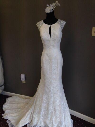 The Loft @ The Exquisite Bride