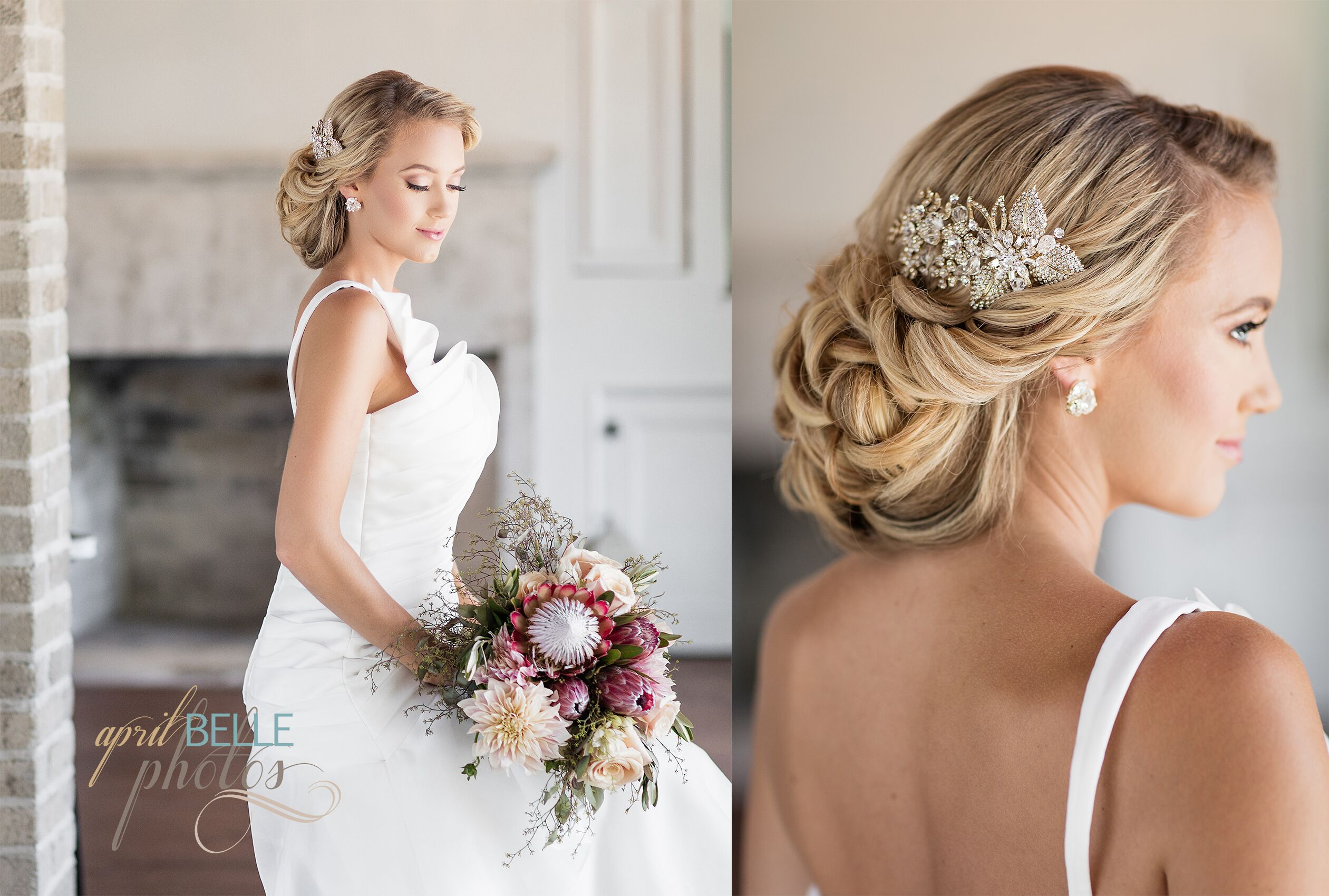 Beauty Salons In Miami Fl The Knot