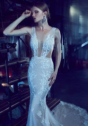 c183e3c36898 Calla Blanche Wedding Dresses