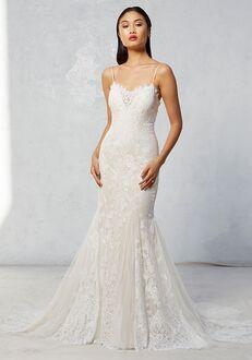 Ivy & Aster Talia Mermaid Wedding Dress