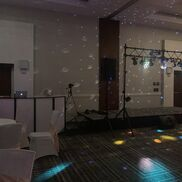 Silver Spring, MD DJ | SoundTech Productions