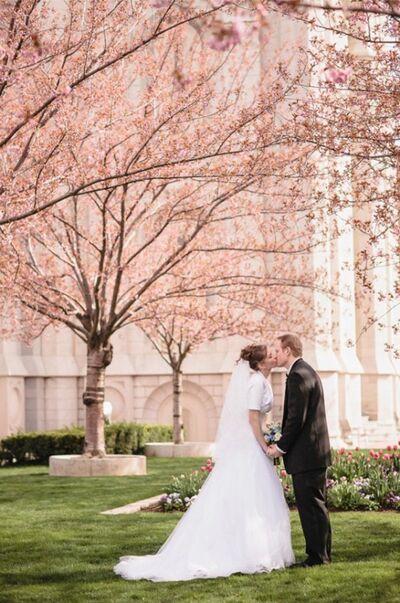 Everlasting Engagements