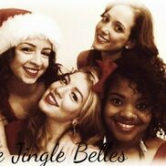 Garwood, NJ A Cappella Group | The Jingle Belles