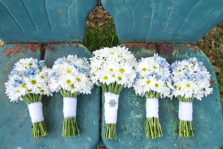 10 Inexpensive Flowers You\'ll Love