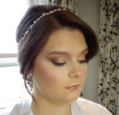 Makeup by Limor