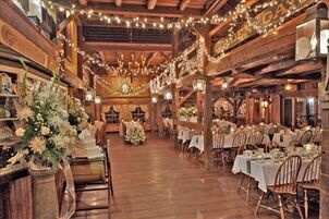 Wedding Ceremony Venues In Northampton MA