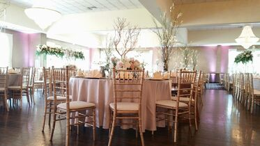 Avalon Manor Banquet Center And Catering
