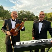 Tampa, FL Violin | The Casablanca Ensemble Duo, Trio or Quartet