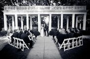 Omaha, NE Wedding Planner | The Wedding Planner Omaha, LLC