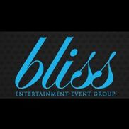 Las Vegas, NV DJ | BLISS ENTERTAINMENT EVENT GROUP