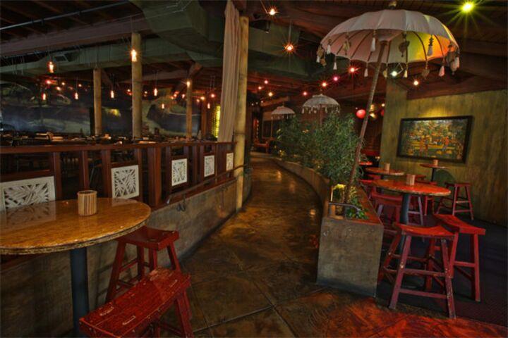 tantalum restaurant united states california long beach
