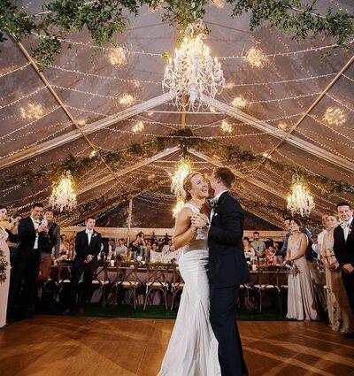 Kiss the Bride Weddings Destin 30A
