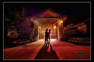Wedding Reception Venues in Upstate New York, NY - The Knot