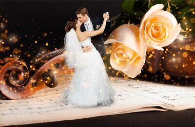 Your Wedding Songs