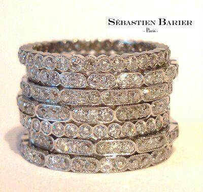 Hurdle's Jewelry