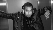 Roanoke, VA DJ | DJ PAIRE'RE
