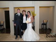 Macomb, MI Wedding Officiant | La Donna Weddings Officiants & Ceremony Services