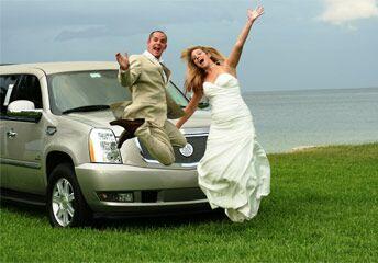 Gulf Coast Limousines