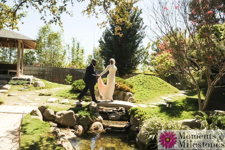 San Antonio Botanical Garden San Antonio Tx
