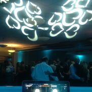 Indianapolis, IN DJ | DJ PRODUCTIONS