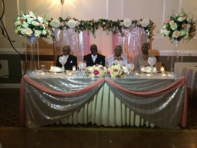 Simply Exquisite Designs and Events