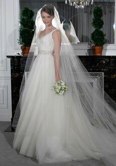 Legends Romona Keveza L268 Ball Gown Wedding Dress