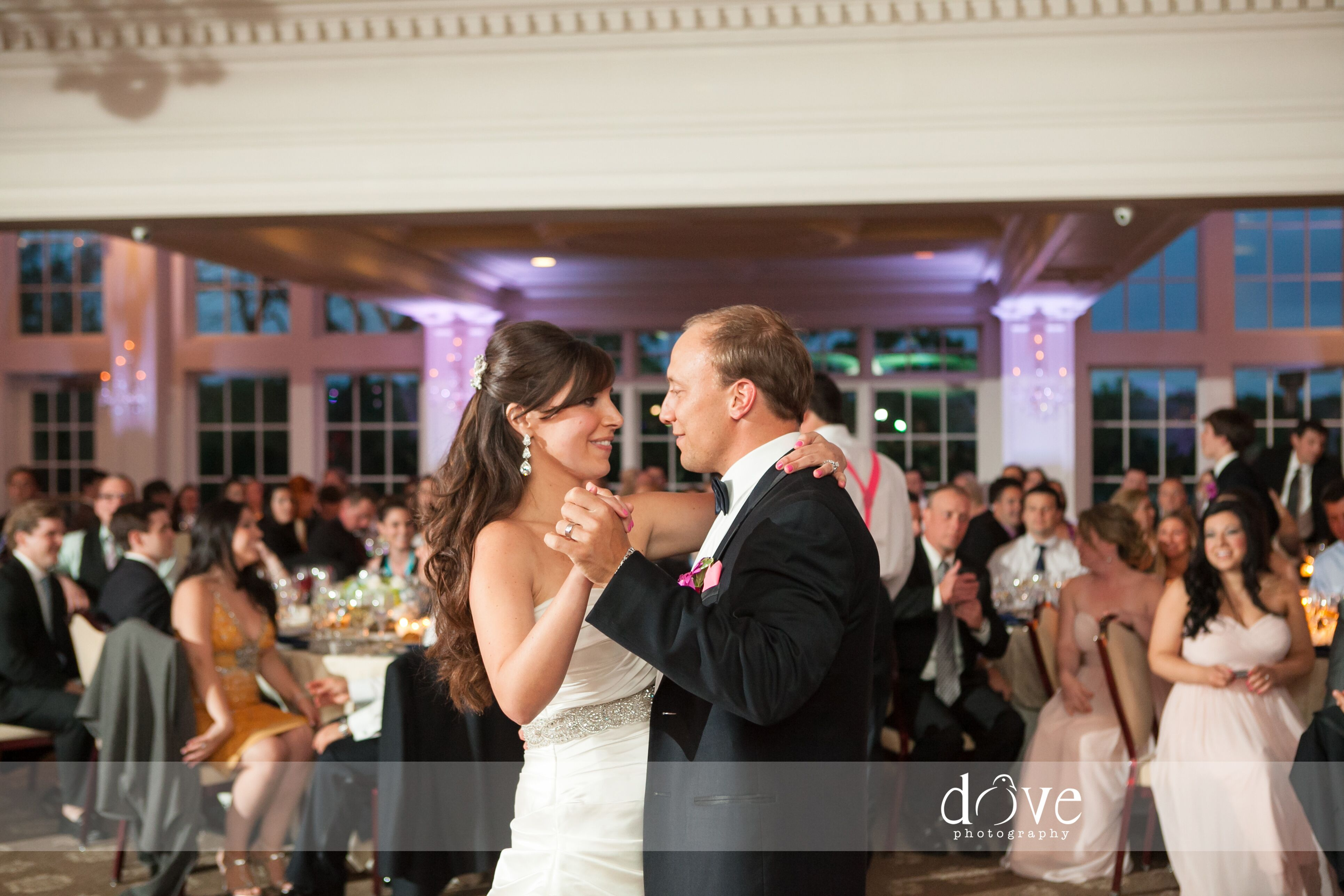 Wedding Planners In New York NY