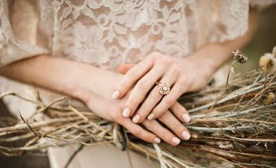 Limb Jewelers