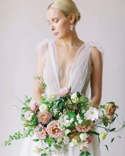 Calvet Couture Bridal Sarasota