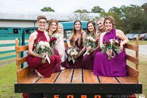 Wedding Planners In Destin FL