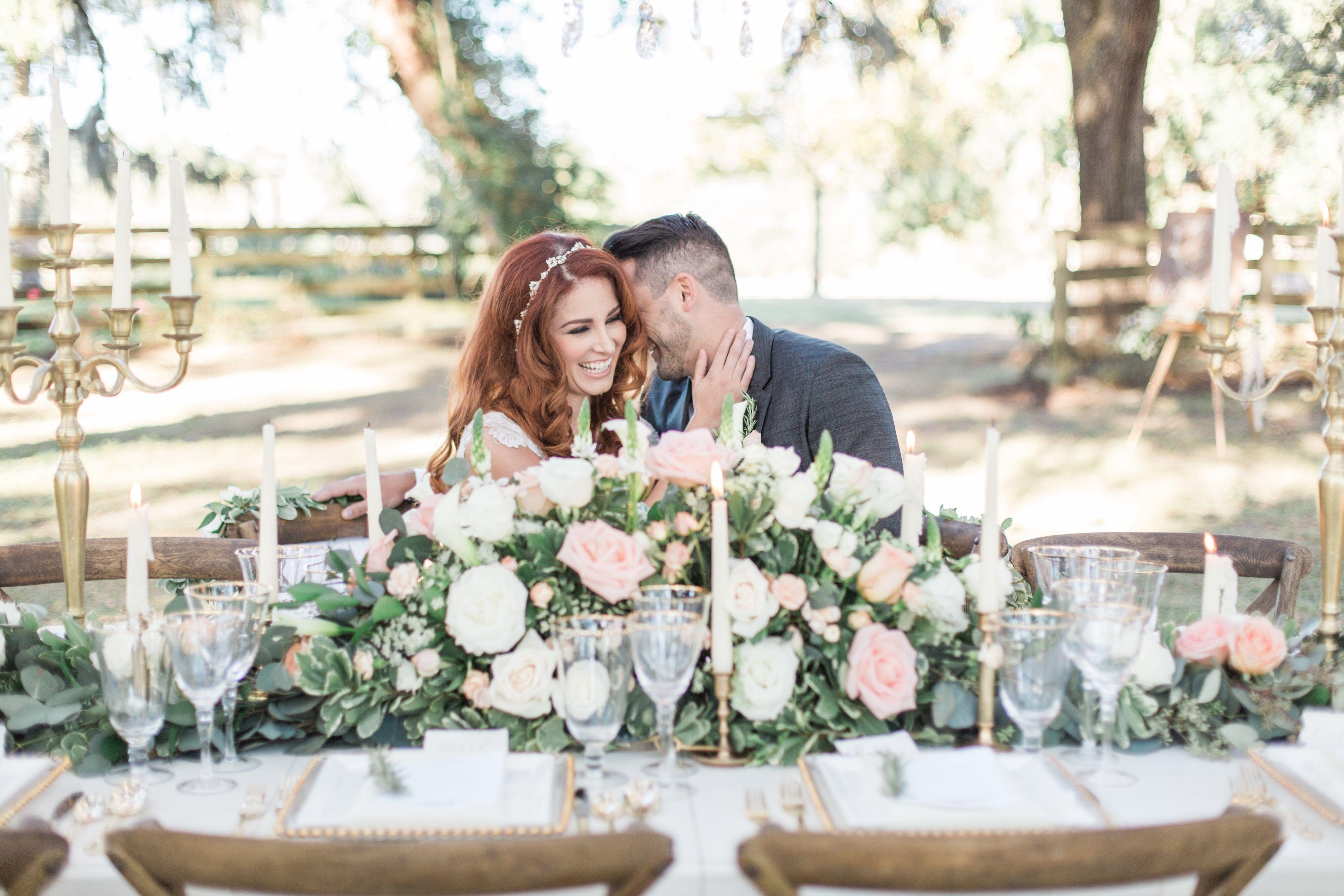 Wedding Invitations Albuquerque: Wedding Planners - Albuquerque, NM