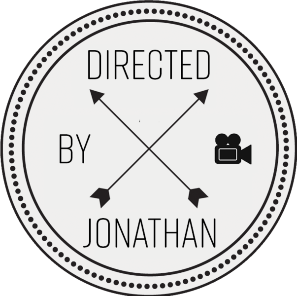 Directed By Jonathan - Videographer - Chattanooga, TN