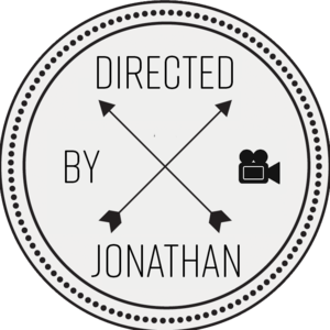 Chattanooga, TN Videographer | Directed By Jonathan