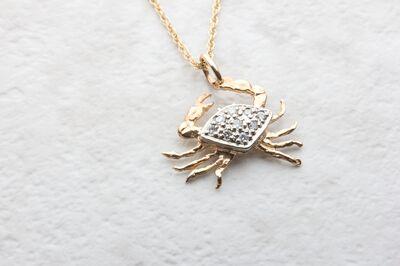 Smyth Jewelers Annapolis