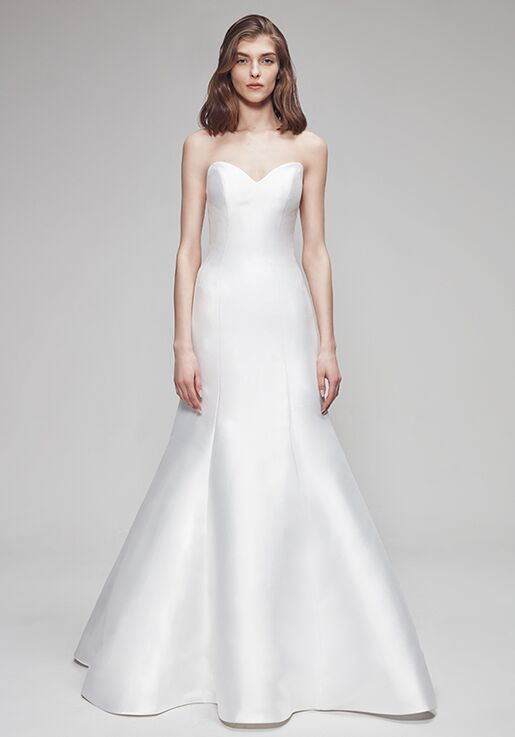 Wedding dresses in Dalton