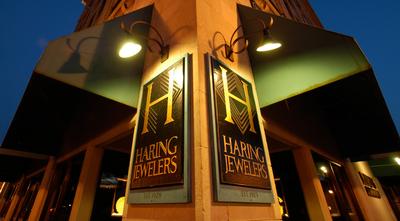 Haring Jewelers