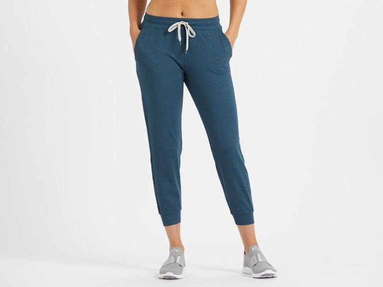 Women's jogger sweatpants