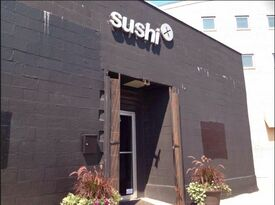 Sushi X - Restaurant - Chicago, IL