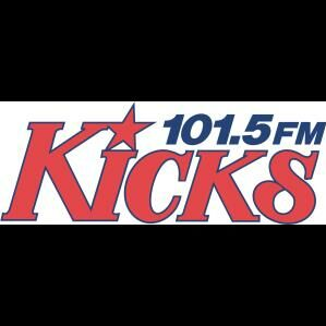 Kicks 101.5 Radio Parties - DJ - Atlanta, GA