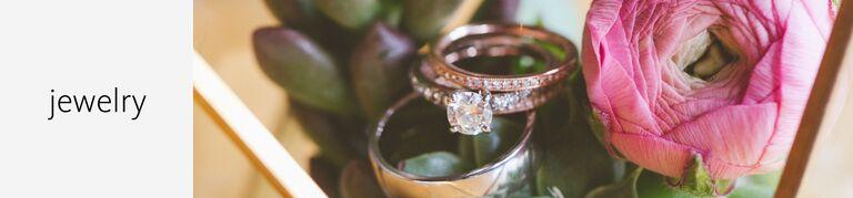 wedding jewelers with principles