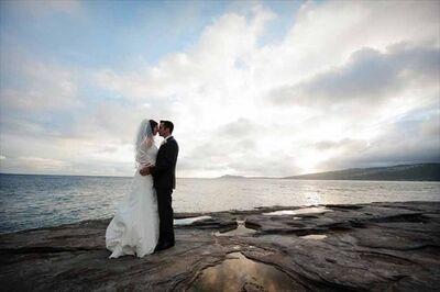Kathy Ireland Weddings and Resorts