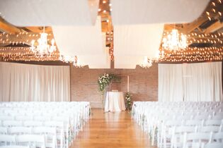 Wedding venues in indianapolis in the knot mill top banquet and conference center junglespirit Image collections