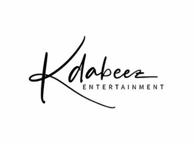 Kdabeez Entertainment
