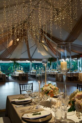 Stamford Tent Amp Event Services Rentals Stamford Ct