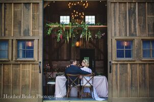 Wedding Reception Venues in Kansas City MO The Knot